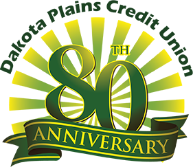 anniversary-logo.png