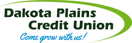 Dakota Plains Credit Union